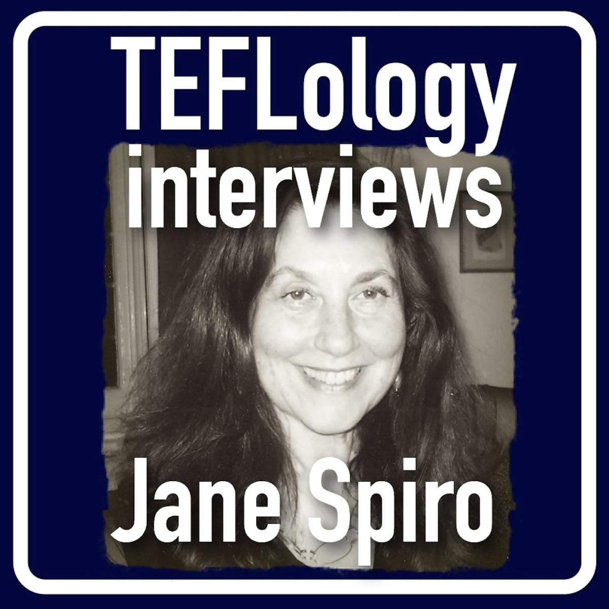 jane spiro creative poetry writing