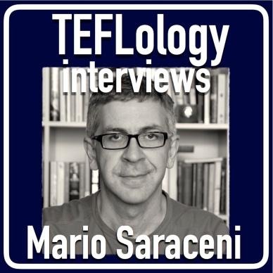 Mario Saraceni 2.jpg