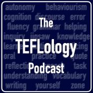 Image result for teflology podcast